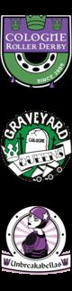 CRD Logos