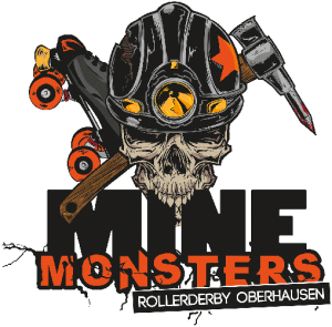 Heimspiel Mine Monsters