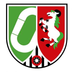 Team NRW-Training | Alle Level willkommen! @ Pflugbeil Arena Oberhausen